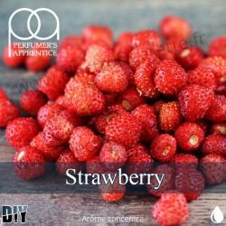 Strawberry - Arôme Concentré - Perfumer's Apprentice - DiY