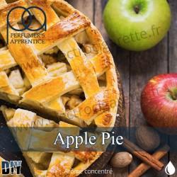 Apple Pie - Arôme Concentré - Perfumer's Apprentice - DiY