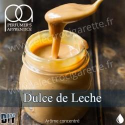 Dulce de Leche - Arôme Concentré - Perfumer's Apprentice - DiY