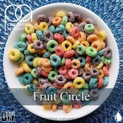 Fruit Circles - Arôme Concentré - Perfumer's Apprentice - DiY