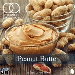 Peanut Butter - Arôme Concentré - Perfumer's Apprentice - DiY