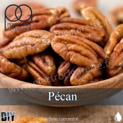 Pecan - Arôme Concentré - Perfumer's Apprentice - DiY