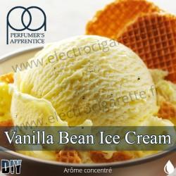 Vanilla Bean Ice Cream - Arôme Concentré - Perfumer's Apprentice - DiY