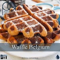 Waffle Belgium - Arôme Concentré - Perfumer's Apprentice - DiY