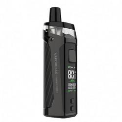 Kit Target PM80 2000mAh 4ml - Vaporesso - Couleur Noir