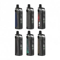 Kit Target PM80 2000mAh 4ml - Vaporesso - Plusieurs couleurs