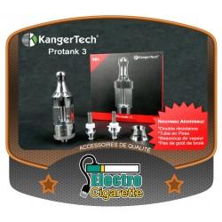 Protank 3 Kanger