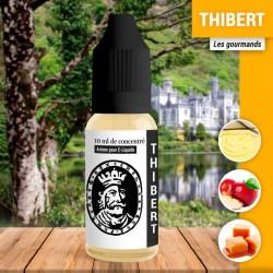 Thibert - 814 - Arôme concentré