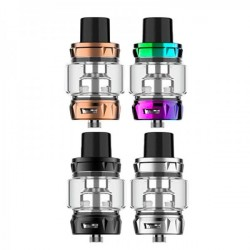 Clearomiseur SKRR-S 8ml - Vaporesso couleurs