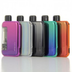Kit Egrip Mini 420mah 1.3ml 1.2ohm - Joyetech - Couleurs