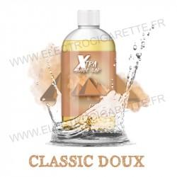 Classic Doux - Juice Bar Xtra - 1 litre