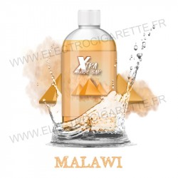 Malawi - Juice Bar Xtra - 1 litre