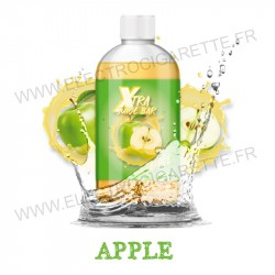 Apple - Juice Bar Xtra - 1 litre