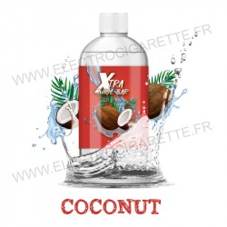 Coconut - Juice Bar Xtra - 1 litre