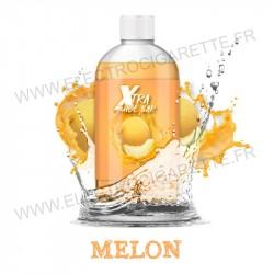 Melon - Juice Bar Xtra - 1 litre