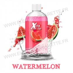 Watermelon - Juice Bar Xtra - 1 litre