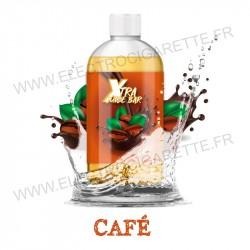 Café - Juice Bar Xtra - 1 litre