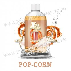 Pop-Corn - Juice Bar Xtra - 1 litre