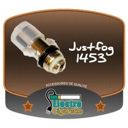 Méche JustFog 1453