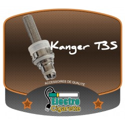 Mèche Kanger T3S