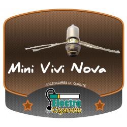 Mèche Mini Vivi Nova