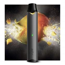 Cigarette électronique ePod avec 2 x pod Mangue Tropicale - Vype - Saveur