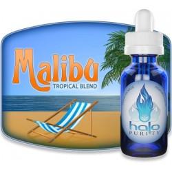Halo Malibu - 30ml