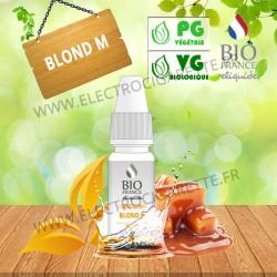 Blond M - Bio France - 10ml