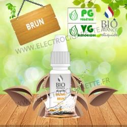 Brun - Bio France - 10ml