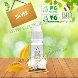 Silver - Bio France - 10ml