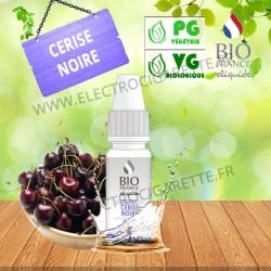 Cerise Noire - Bio France - 10ml