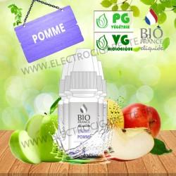 Pomme - Bio France - 10ml