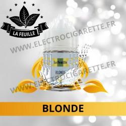 Pack de 5 x Blonde - La Feuille - 10ml