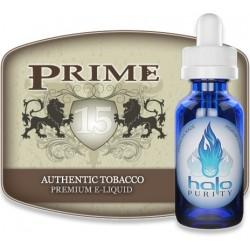 Halo Prime15 - 30ml