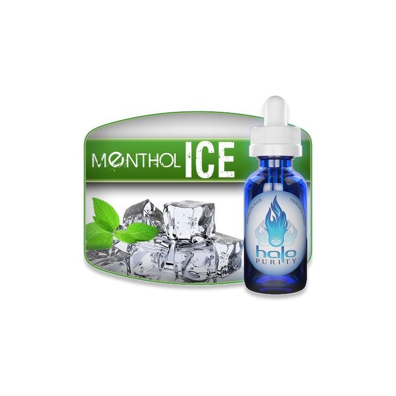Halo Menthol ICE - 30ml
