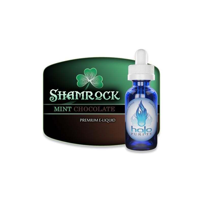 Halo ShamRock - 30ml