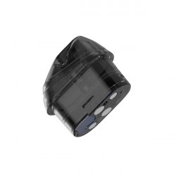 Pod de remplacement Minican 2ml Aspire (pack de 2)