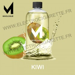Kiwi - Le Mixologue - ZHC 500ml