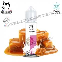 Caramel - BioConcept - ZHC 50ml