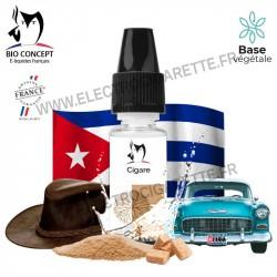 Classic Cigare - BioConcept - 10ml