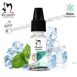 Menthe - BioConcept - 10ml