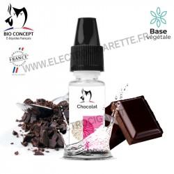 Chocolat - BioConcept - 10ml