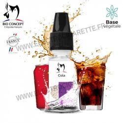 Cola - BioConcept - 10ml