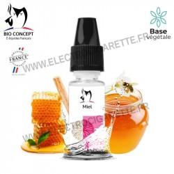 Miel - BioConcept - 10ml