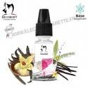 Vanille - BioConcept - 10ml