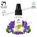 Violette - BioConcept - 10ml
