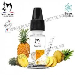 Ananas - BioConcept - 10ml