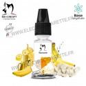 Banane - BioConcept - 10ml