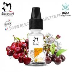 Cerise - BioConcept - 10ml