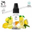Citron - BioConcept - 10ml